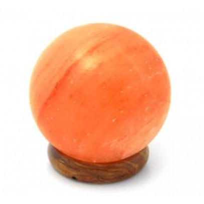 erboristeria-arcobaleno-braciere-schio-valdagno-lampada-sfera
