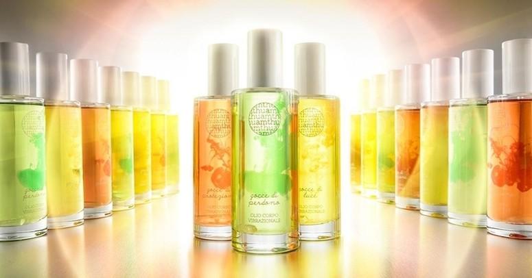 erboristeriarcobaleno-acqua-sapone-olii-vibrazionali-benessere-schio-sensazione