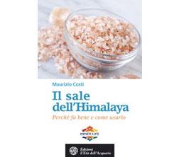 libro_sale_himalaya
