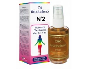 olio-arcobaleno-n-2-arancio-dolcezza-50-ml