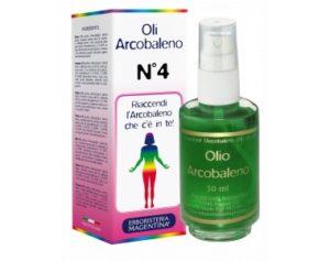 olio-arcobaleno-n-4-verde-armonia-50-ml-