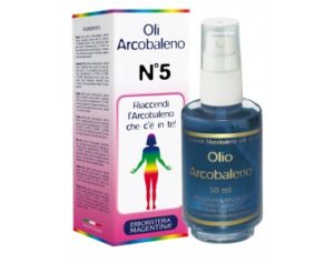 olio-arcobaleno-n-5-blu-pace-50-ml