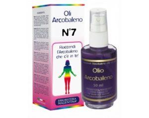 olio-arcobaleno-n-7-porpora-equilibrio-50-ml