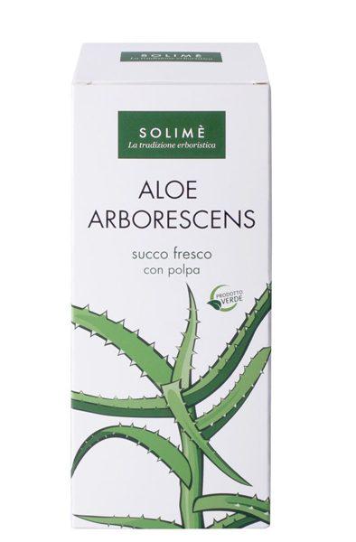 Aloe Arborescens-1000-ml-solimè