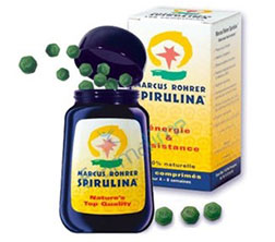 erboristeria-arcobaleno-alghe-marine-spirulina-prodotto