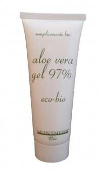 erboristeria-arcobaleno-aloe-benessere-schio-gel