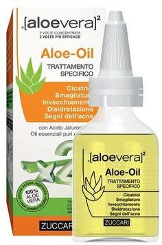 erboristeria-arcobaleno-schio-benessere-aloe-oil