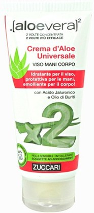 erboristeria-rcobaleno-benessere-aloe-crema-universale
