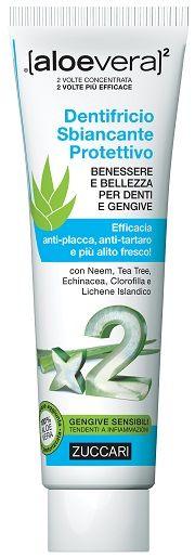 erboristeria-rcobaleno-benessere-aloe-dentifricio