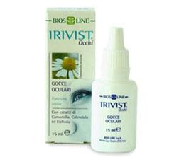 erboristeriarcobaleno-allergie-Irivist-Occhi