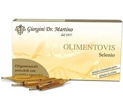 erboristeriarcobaleno-allergie-Olimentovis-Selenio