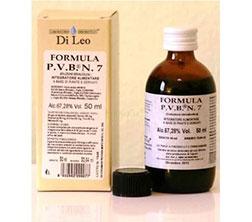 erboristeriarcobaleno-allergie-PVB®-7-Di-Leo-Broncallerg-Plus