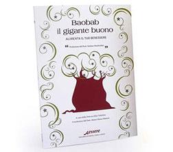 erboristeriarcobaleno-allergie-baobab-libro