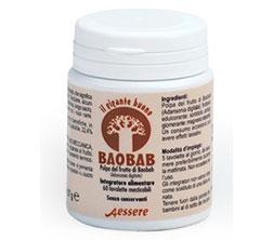 erboristeriarcobaleno-allergie-baobab-tavolette