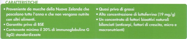 erboristeriarcobaleno allergie colostro immun tabella2