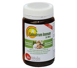 erboristeriarcobaleno-allergie-colostro-immun