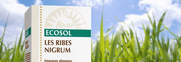 erboristeriarcobaleno allergie ecosol brand
