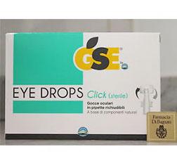 erboristeriarcobaleno-allergie-eyedrops