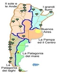 erboristeriarcobaleno allergie patagonia