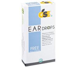 erboristeriarcobaleno-allergieeardrops