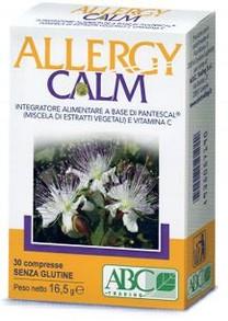 erboristeriarcobaleno-argan-olio-benessere-schio-allergy-calm