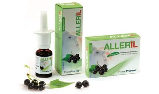 erboristeriarcobaleno-argan-olio-benessere-schio-alleril-spray