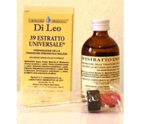 estratto-universale-10ml-di-leo---resque-remedy-erboristeriarcobaleno-schio