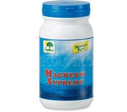magnesio_supremo