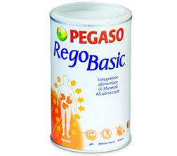 rego_basic