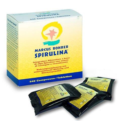spirulina-540-compresse480