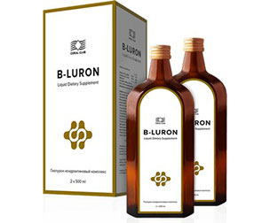 bluron
