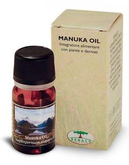 erboristeria-arcobaleno-schio-benessere-antinfluenzali-manuka-oil