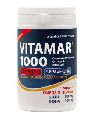 erboristeriarcobaleno-antiossidanti-benessere-schio-omega3-vitamar-1000