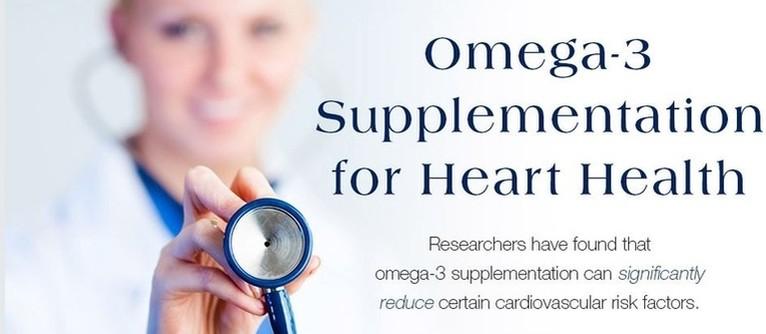 erboristeriarcobaleno-antiossidanti-benessere-schio-omega3-vitamar-slogan