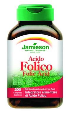 erboristeriarcobaleno-benessere-salute-antiossidanti-schio-acido-folico