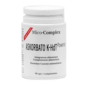 erboristeriarcobaleno-benessere-salute-antiossidanti-schio-askorbato