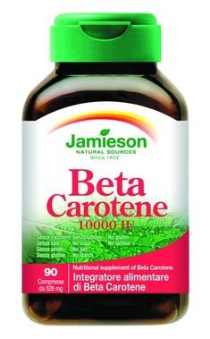erboristeriarcobaleno-benessere-salute-antiossidanti-schio-betacarotene