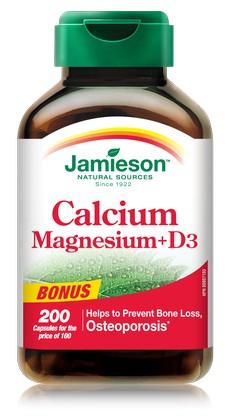 erboristeriarcobaleno-benessere-salute-antiossidanti-schio-calcio-magnesio-D3