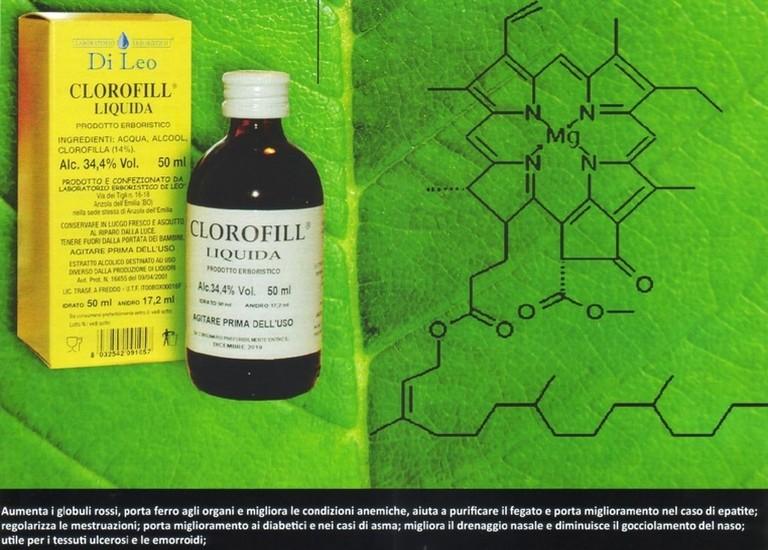 erboristeriarcobaleno-benessere-salute-antiossidanti-schio-clorofil