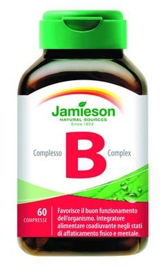 erboristeriarcobaleno-benessere-salute-antiossidanti-schio-complesso-b60