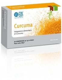 erboristeriarcobaleno-benessere-salute-antiossidanti-schio-eos-curcuma