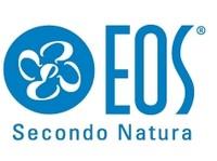 erboristeriarcobaleno-benessere-salute-antiossidanti-schio-eos-marchio