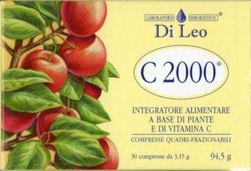 erboristeriarcobaleno-benessere-salute-antiossidanti-schio-ester-c2000