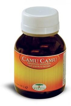 erboristeriarcobaleno-benessere-salute-antiossidanti-schio-ester-camu-camu