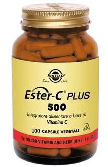 erboristeriarcobaleno-benessere-salute-antiossidanti-schio-ester-cplus