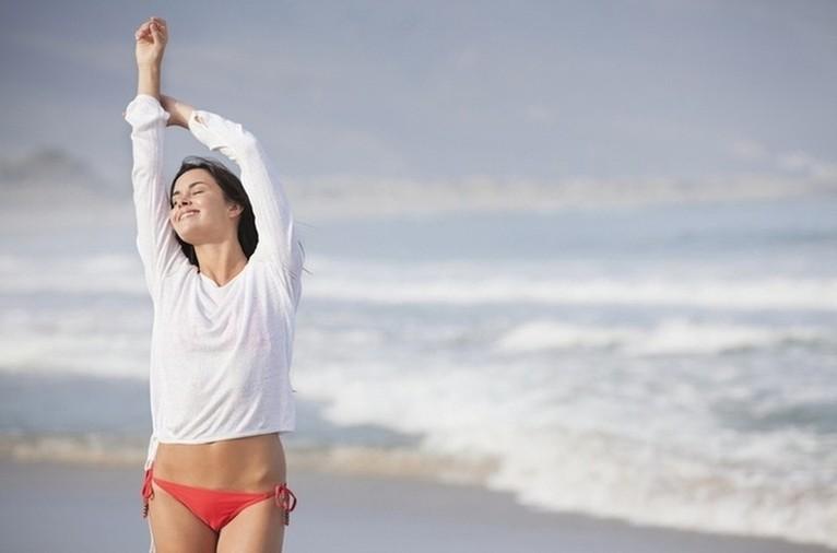 erboristeriarcobaleno-benessere-salute-antiossidanti-schio-green-magma-benefici