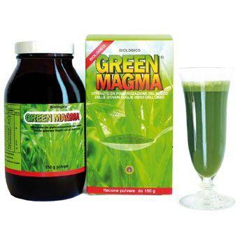 erboristeriarcobaleno-benessere-salute-antiossidanti-schio-green-magma-polvere