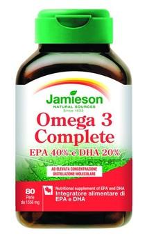 erboristeriarcobaleno-benessere-salute-antiossidanti-schio-jamieson-omega3-complete