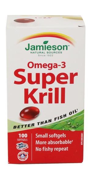 erboristeriarcobaleno-benessere-salute-antiossidanti-schio-jamieson-superkrill-prodotto