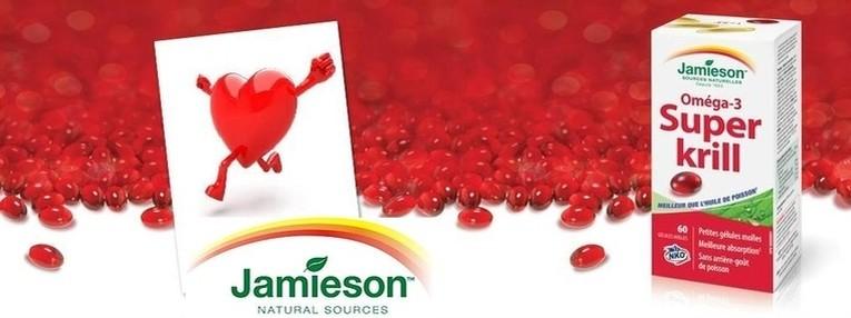 erboristeriarcobaleno-benessere-salute-antiossidanti-schio-jamieson-superkrill